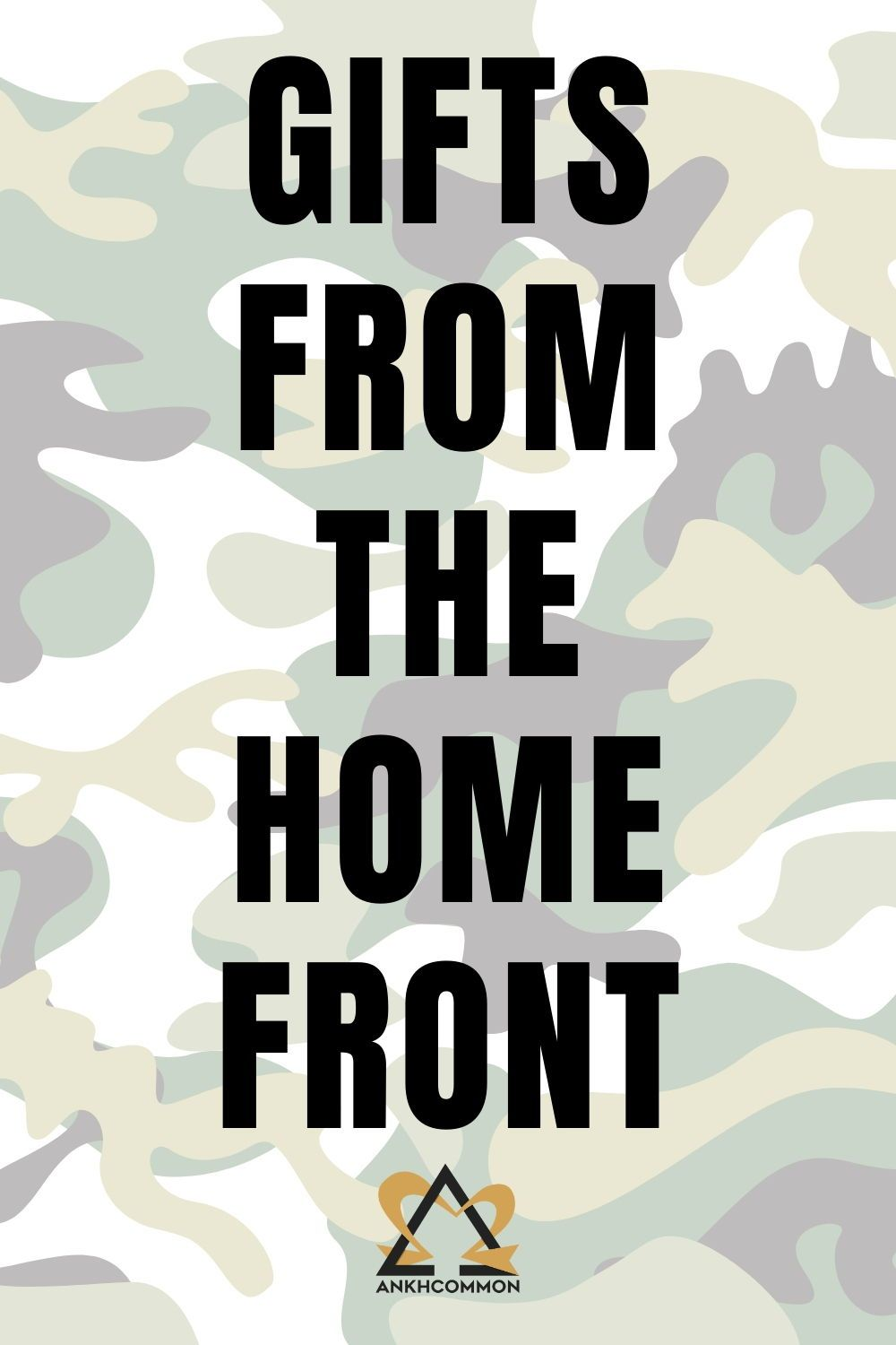 Gifts from the home front. Read more about how to send ...