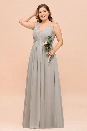 Plus Size Brautkleider kurvige Braut Vintage #plussizedweddingdresseschampagne