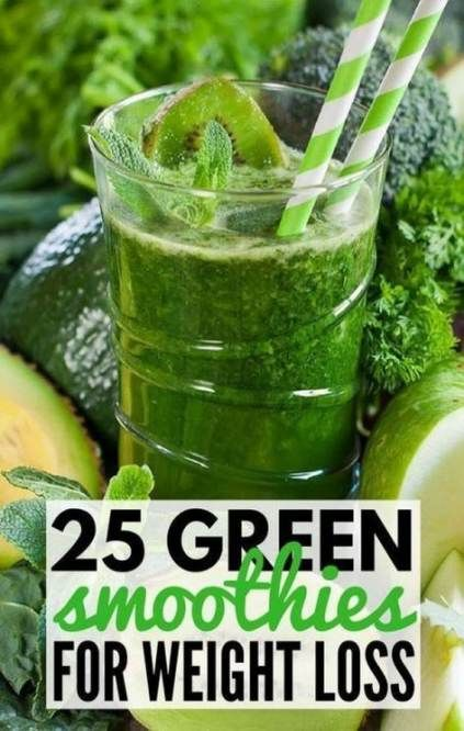 16+ Trendy Ideas Diet Drinks To Lose Weight Fat Burning Recipes For #diet #recipes #drinks