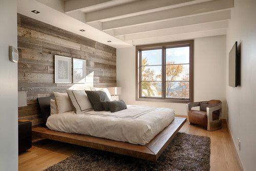 Schlafzimmer Design Trends #Badezimmer #Büromöbel #Couchtisch #Deko