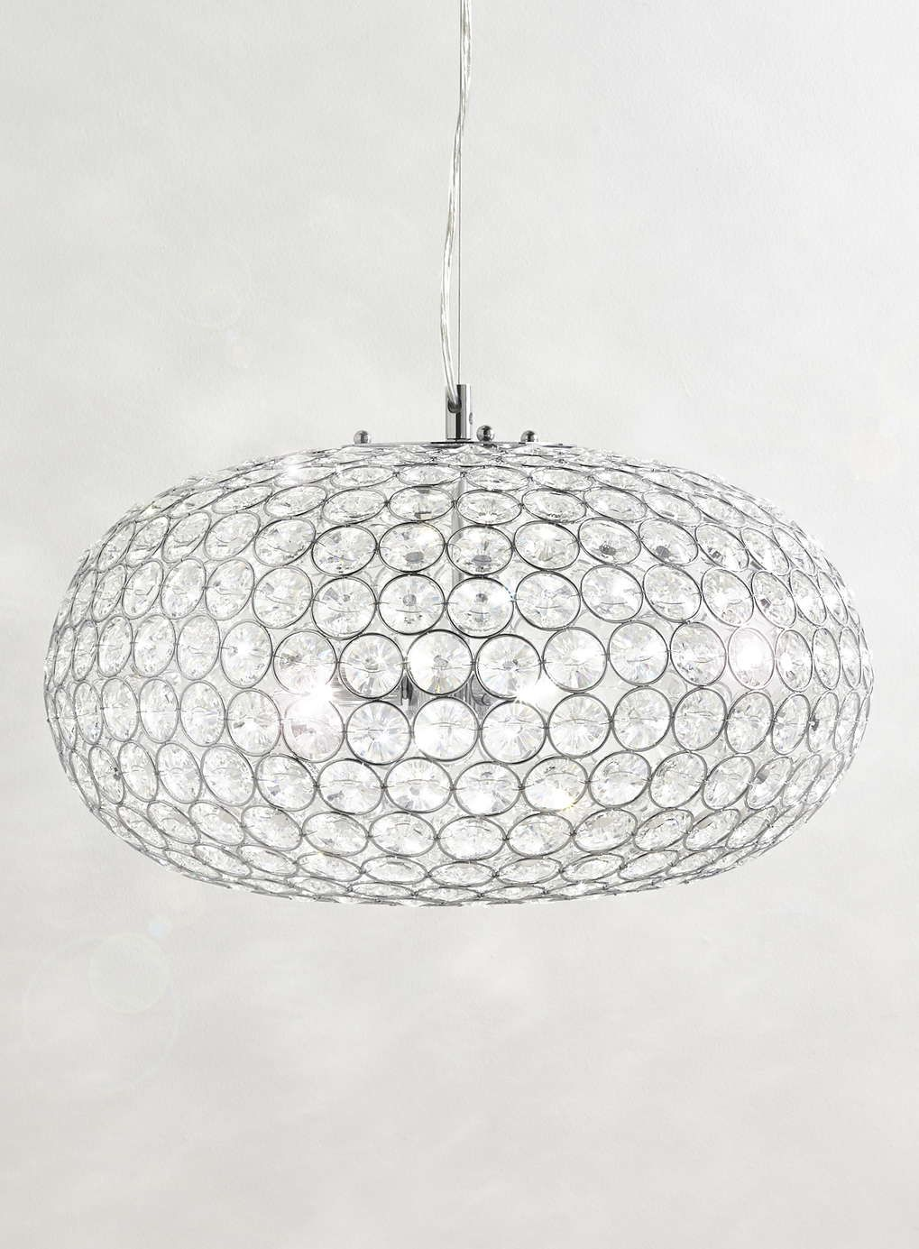 Merle chandelier pendant bhs bedroom pinterest chandeliers photo 2 of merle chandelier pendant aloadofball Choice Image