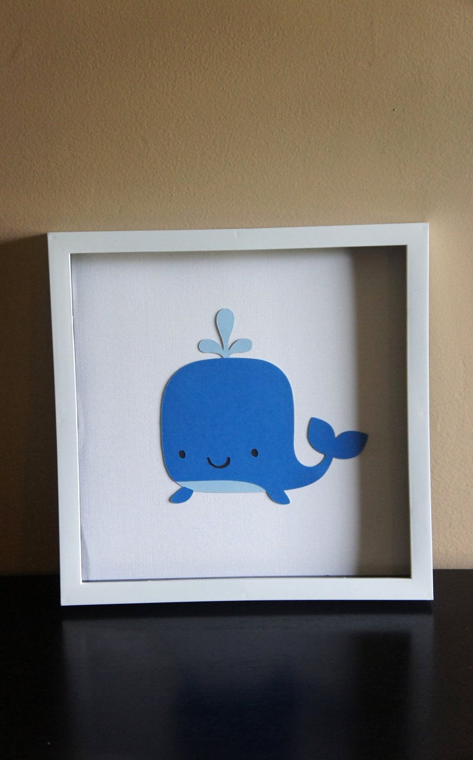 Whale Wall Art Nursery Decor Make This A White And You Ve Got Baby Baluga