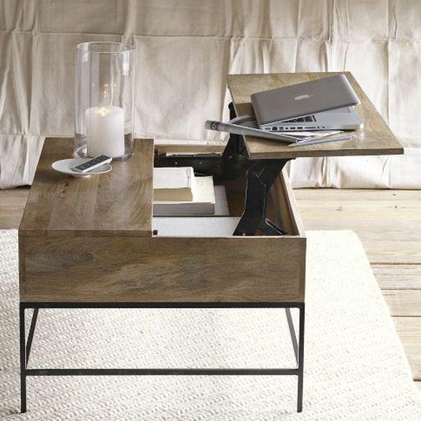 Pc Tische Holz Mbeldesign Computertische Broeinrichtung Heimbro Einrichten