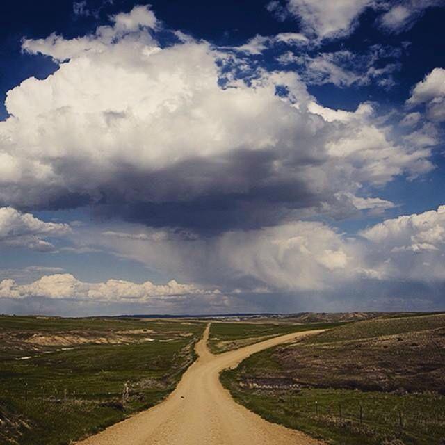 90 great montana roads to drive ideas montana big sky country big sky 90 great montana roads to drive ideas