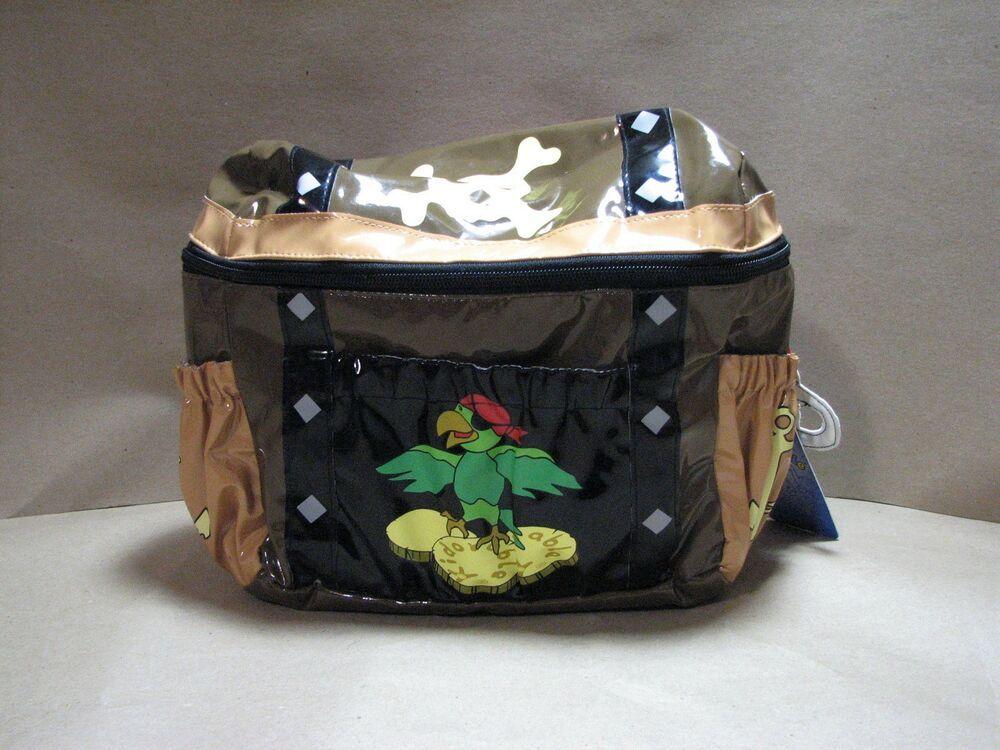 Skull Backpack | eBay