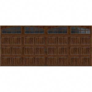 Amazing Suggestions To Experiment With Garagedoorpergola In 2020 Garage Door Design Garage Doors Garage Door Styles
