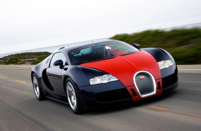 2014 Bugatti Veyron | 2014 bugatti veyron | funny pics | Pinterest