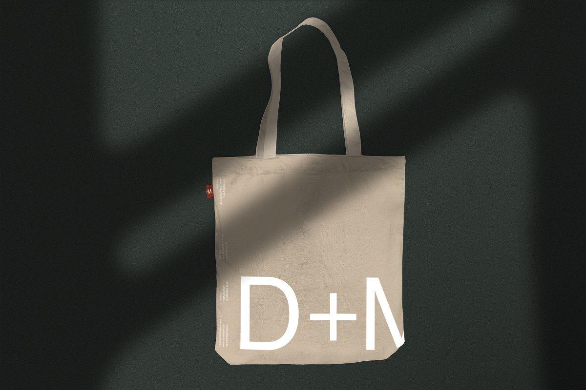 Download Realistic Tote Bag Mockup Tote Bag Bag Mockup Tote