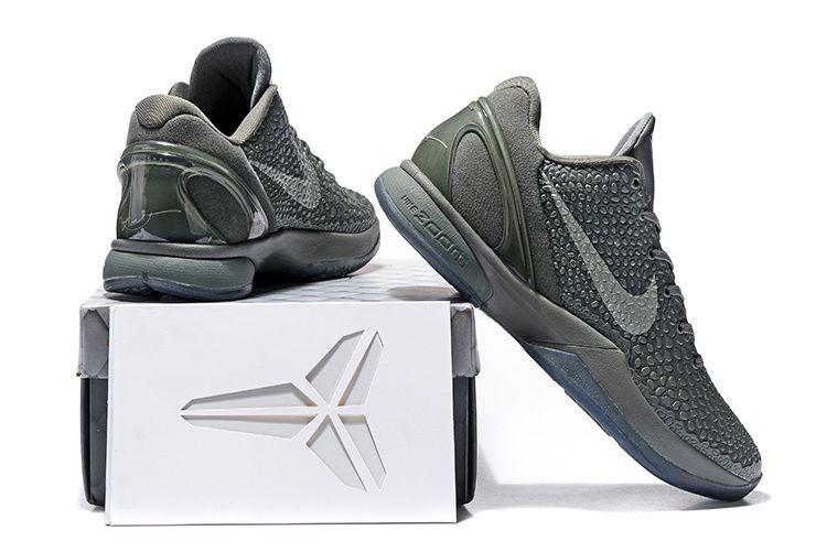 5d0f42d5140b Cheap Nike Kobe 6 Black Mamba Snakeskin 2018 Spring Summer Sale ...