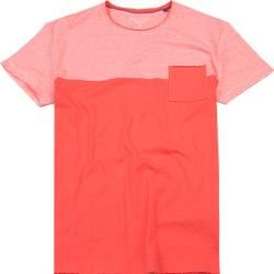 Photo of Reduced shirts with pockets for men