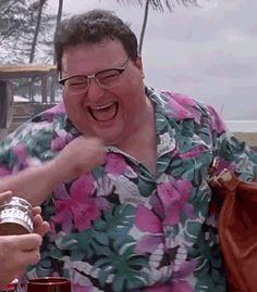 866979da hawaiian shirt dennis nedry wears in jurassic park - Google Search ...