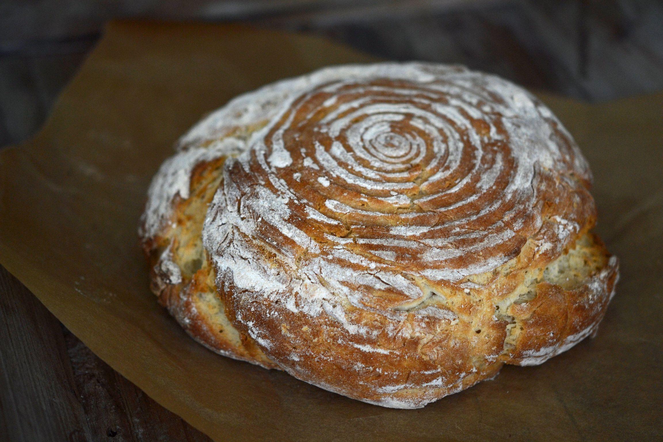 Gluten free bread recipes easy pizza rolls sandwich