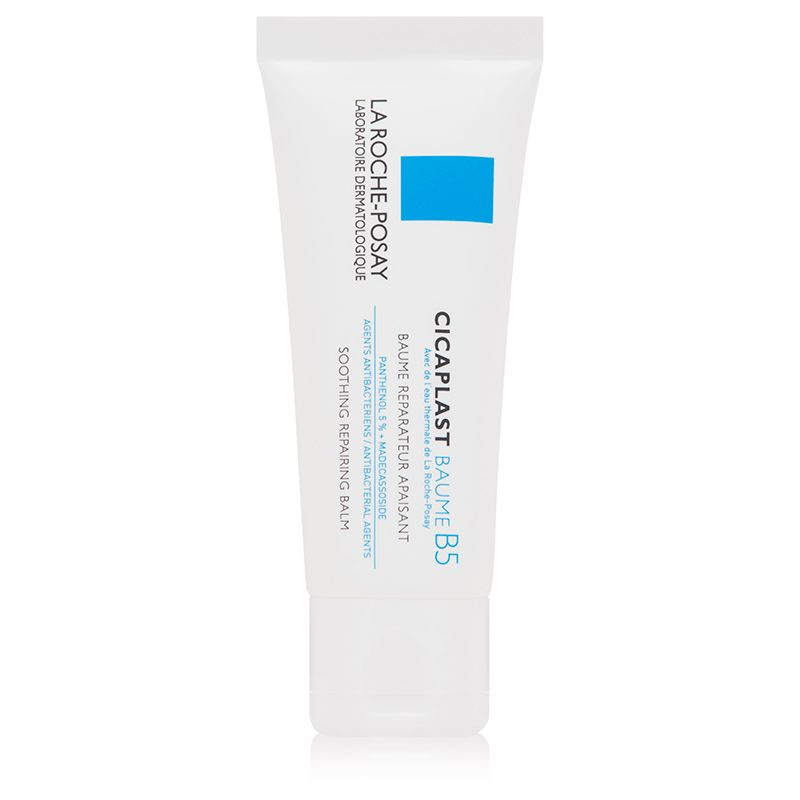 La Roche Posay Cicaplast Baume B5 14 99 Some Things You Should Always Have On Hand Designed To So Dry Skin Care Routine Beauty Skin Care Tiger Grass Cream