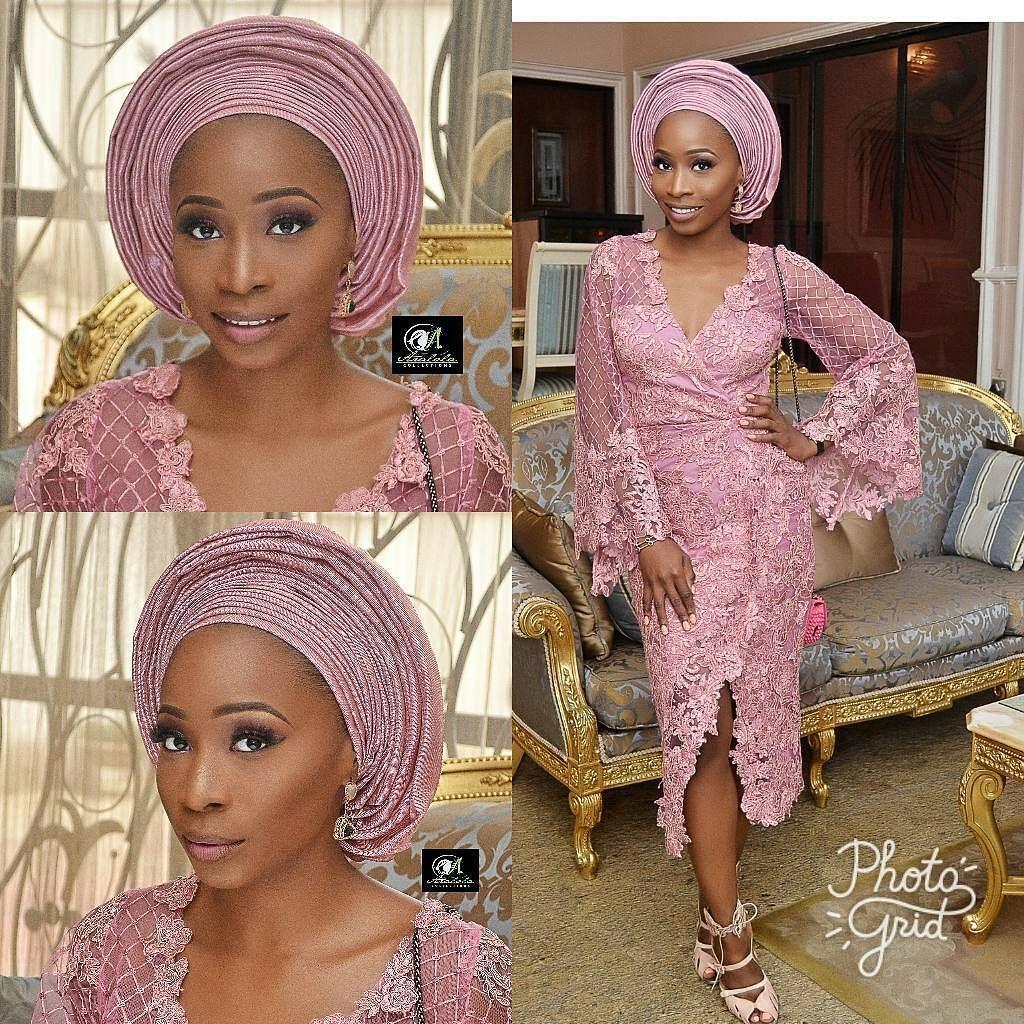 African wedding dresses for guests   Likes  Comments  weddingguest on Instagram ucweddingguest