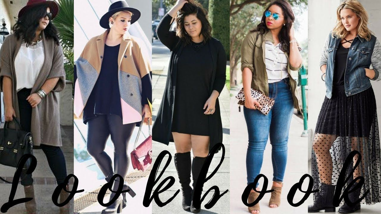b971ca4000f 25 Excellent Picture of Best Winter Outfits For Women Plus Size . Best Winter  Outfits For