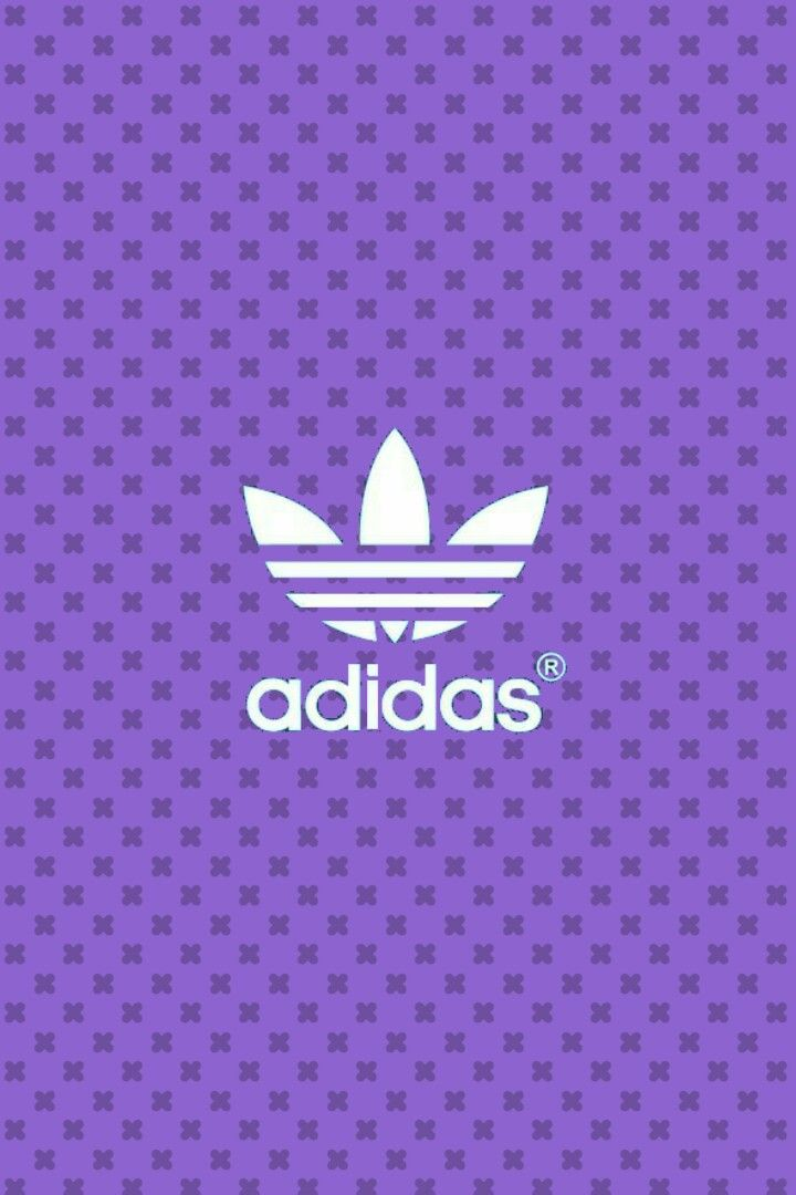 Adidas Logo Wallpapers Wallpaper In 2019 Adidas Logo