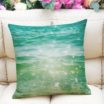 Decorative Pillows Shams Cheap Throw Pillows Shams Online Sale Classy Cheap Decorative Pillows For Sale