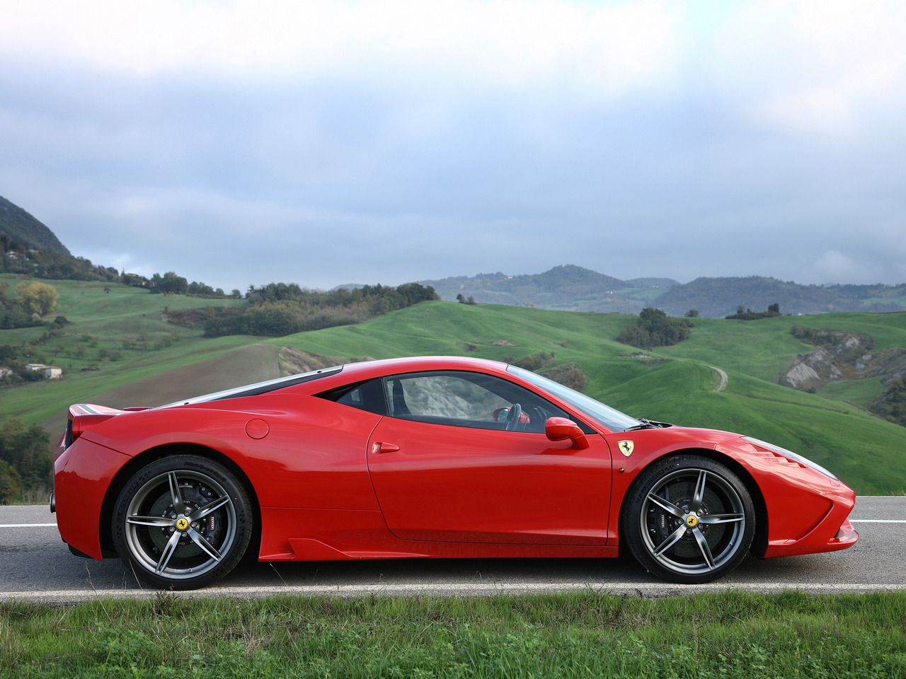 Define Motorsports Ferrari 458 Ferrari Cool Sports Cars