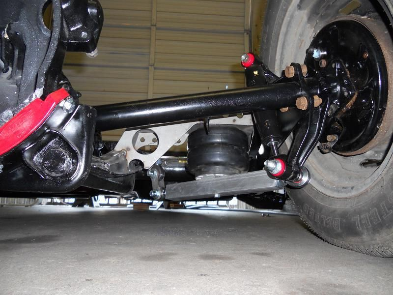 vw beetle airkewld swing axle air ride kit rear end test dropvw beetle airkewld swing axle air ride kit rear end test drop