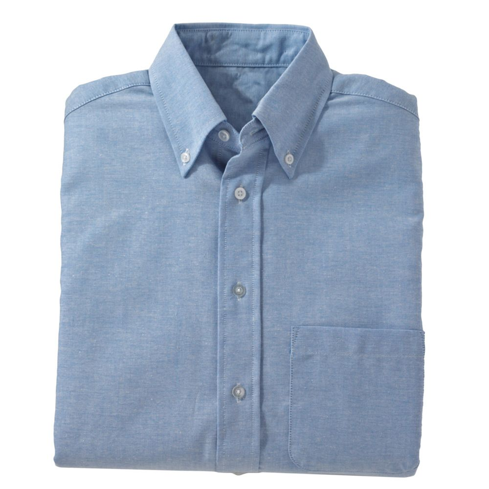 button down oxford shirt - Google Search | Tosca - Charles Court ...