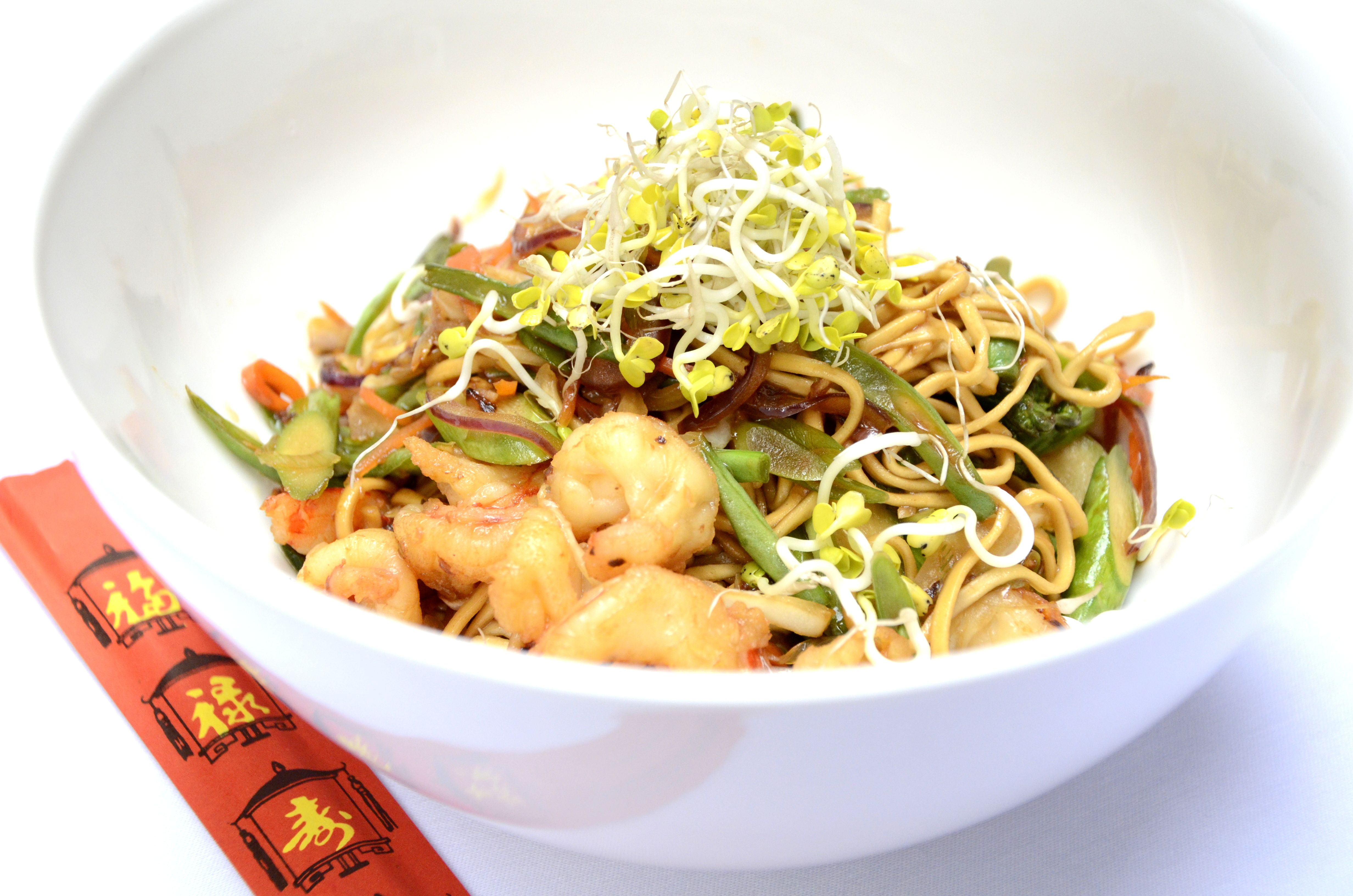 Pin on Mesec japonske kuhinje