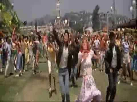 Grease - We Go Together (WITH LYRICS) | Songs for Classroom