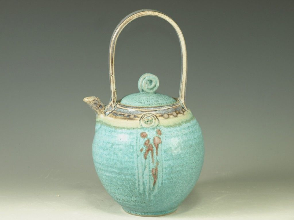 Beautiful Teapot Beautiful Teapot Clay Teapots 2 Pinterest Teapot