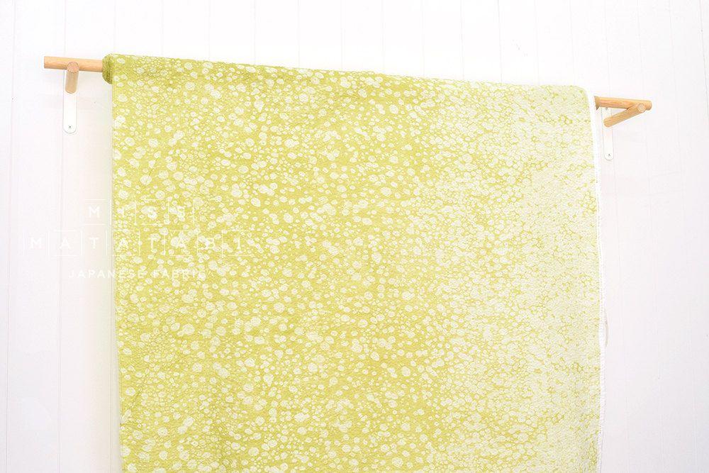 Lenschirm Ikea plisse 50 cm 100 images store venitien blanc 50 cm achat vente