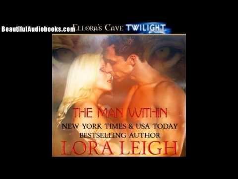 Pin On Lora Leigh