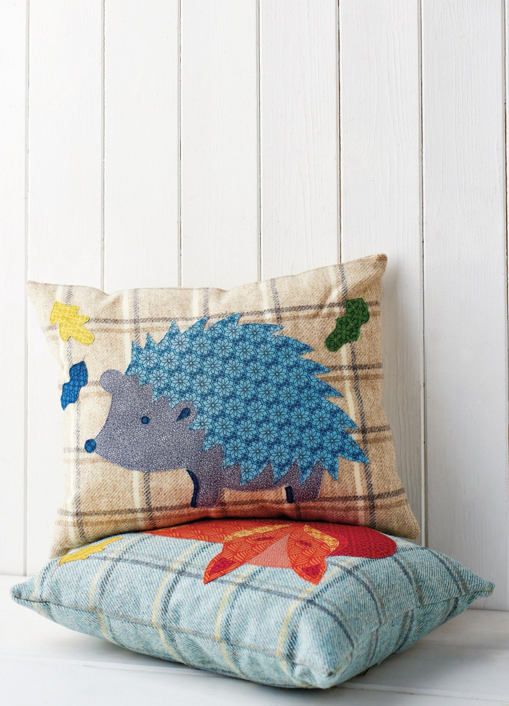 Stay cosy and comfortable with ellen kharades sew it patterns jeuxipadfo Image collections