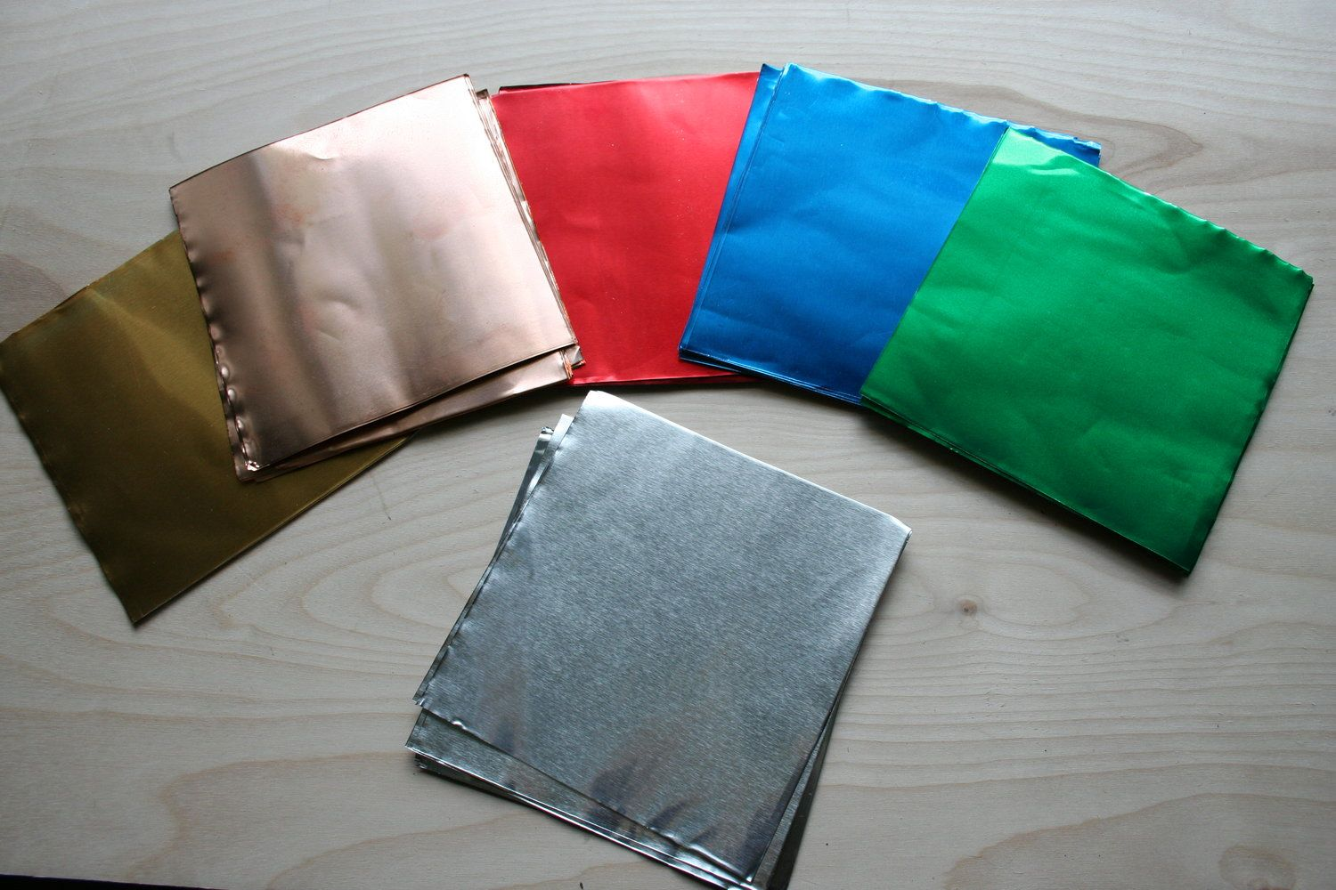 Aluminum Color Sheeting Ancient Art Copper Aluminium Sheet