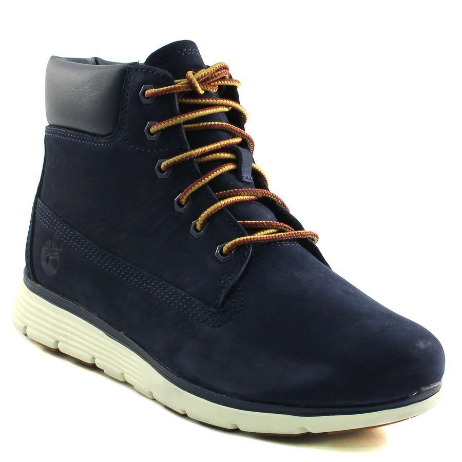 Le 6in shoes Marine Ouistiti Timberland 526a Killington OcEYp