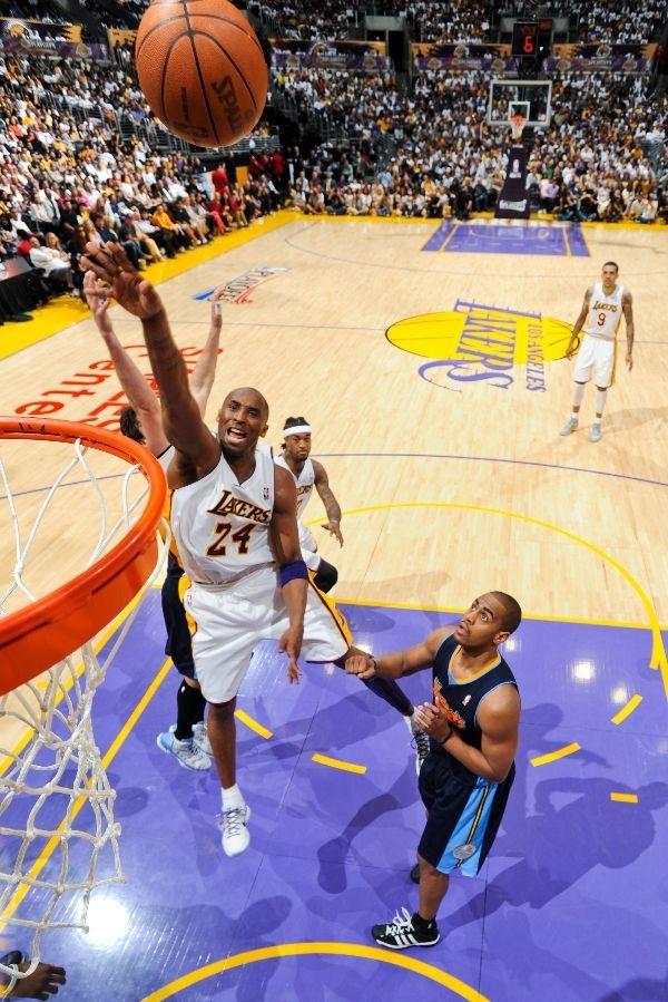 Kobe Bryant Kobe Lakers Basketball