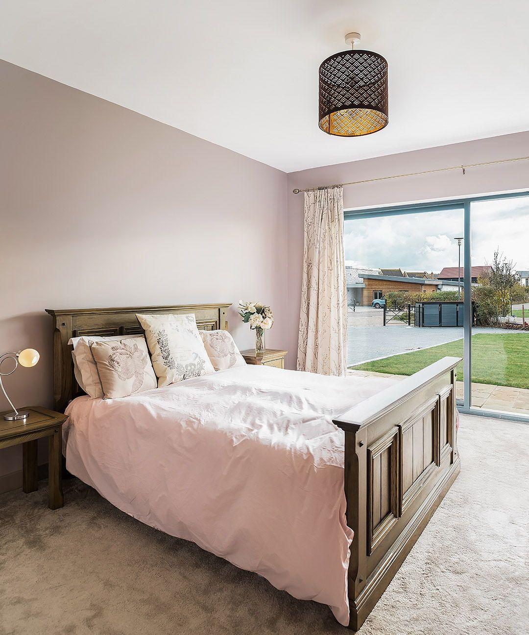 Bedroom Dream Home Interiors Modern House Design