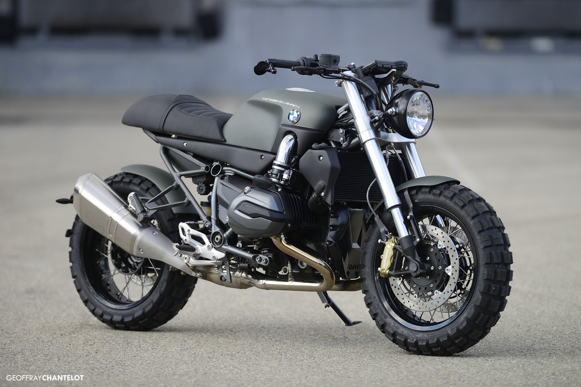 The bmw r60 5 classic german motorcycles motorcycle classics cars motorcycles pinterest bmw motorcycle design and bmw motorcycles