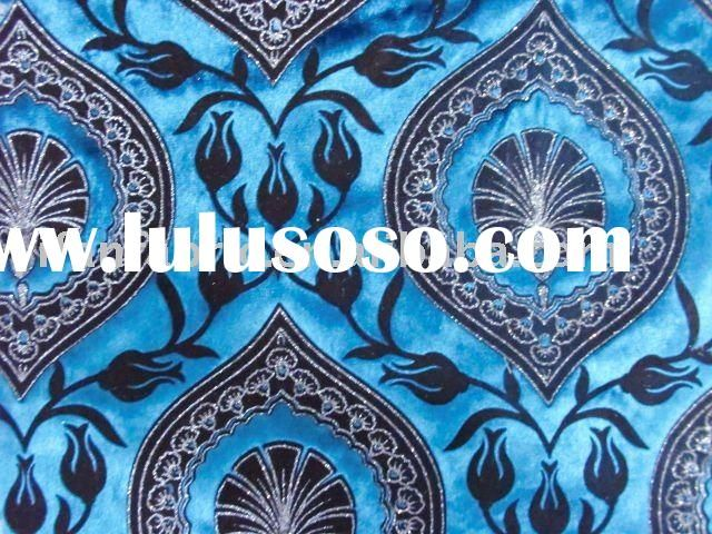 Sofa Upholstery Fabric In India Refil Sofa