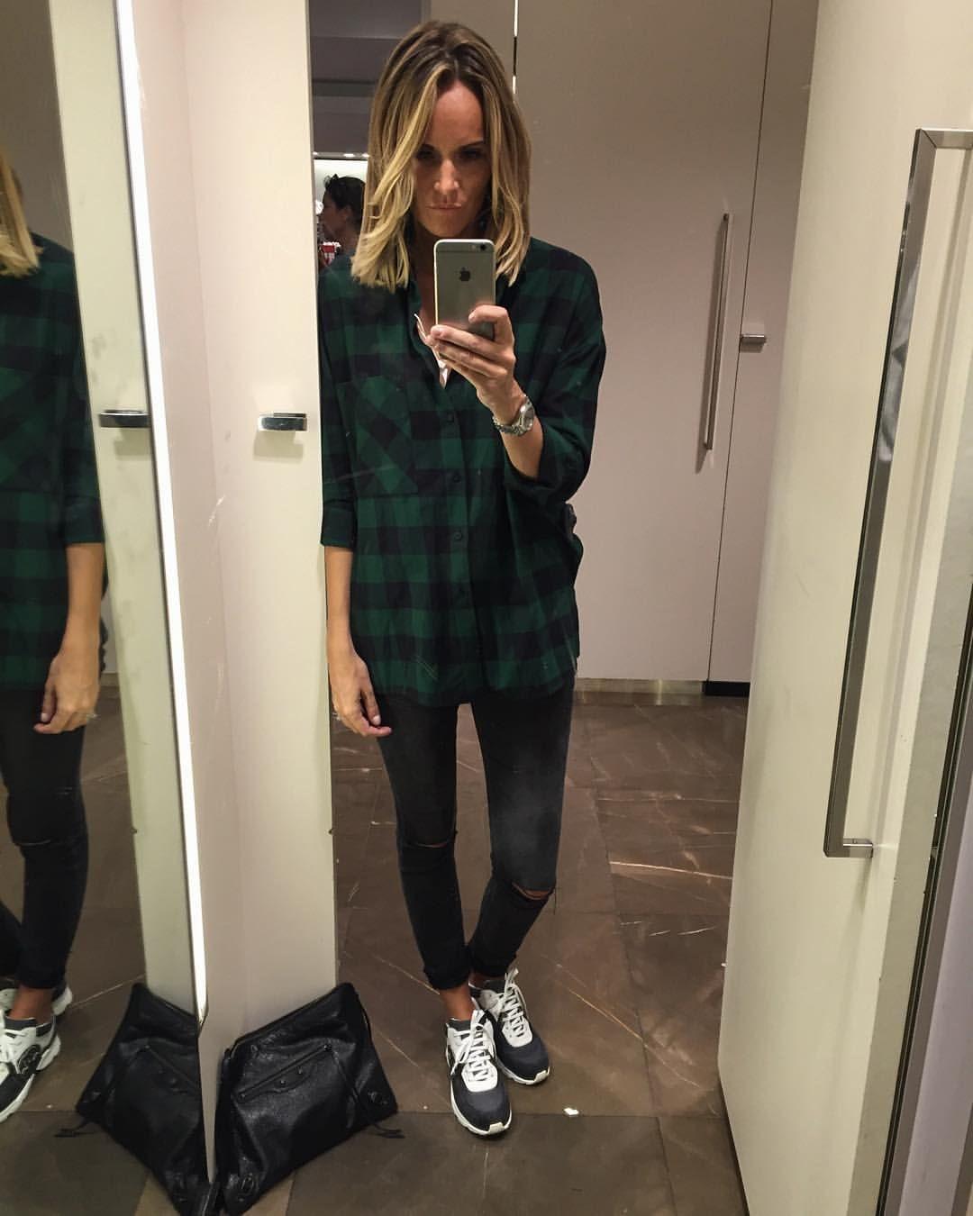 Katialola On Instagram About Yesterday Short Stop Zara Zaraisalwaysagoodidea Zara Dubai Dubaimall Shopping Womens Fashion Inspiration Zara Fashion