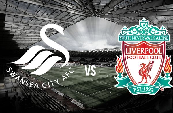 Liverpool vs Swansea City Live Stream Preamier League