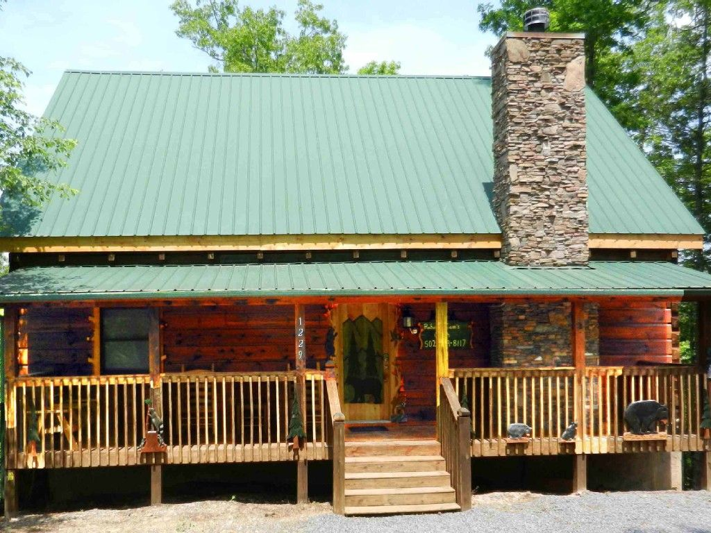 nights pigeon in tn of cabins rental cabin forge info starry best bedroom rentals photograph stock hssl