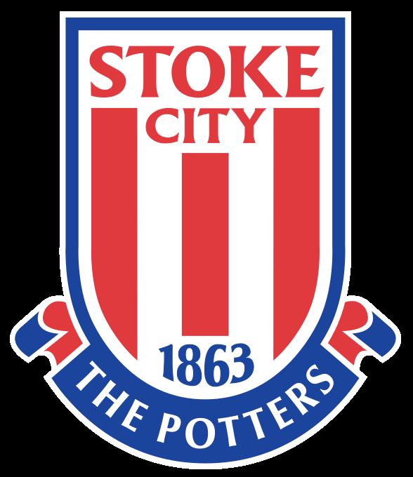Pin On Stoke City Fc