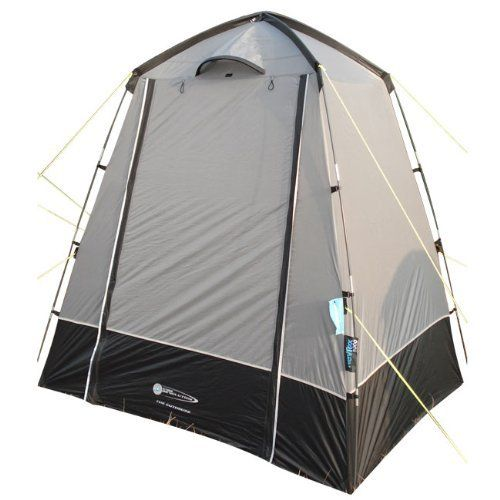 The Double Outhouse - Shower / Toilet Tent //.amazon  sc 1 st  Pinterest & The Double Outhouse - Shower / Toilet Tent http://www.amazon.co ...