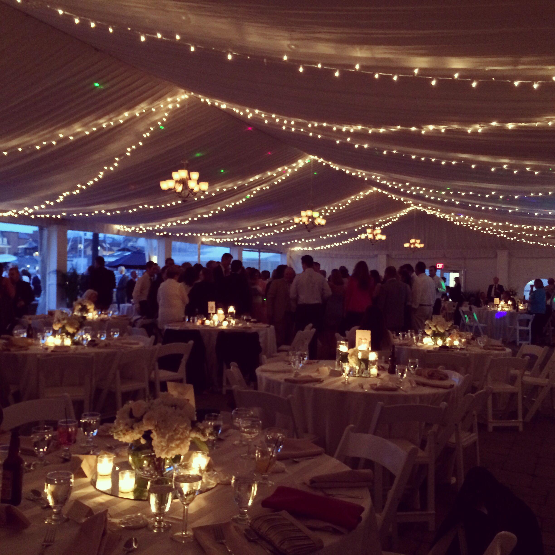 Cheap Wedding Reception Venue Ideas: Newport Yachting Center #NewportRI #weddings #weddingvenue
