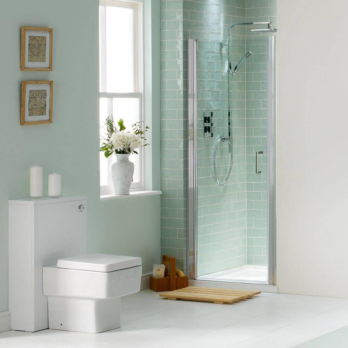 V6 Frameless Hinged Shower Door 760 Frameless Hinged Shower Door Shower Doors Shower Room