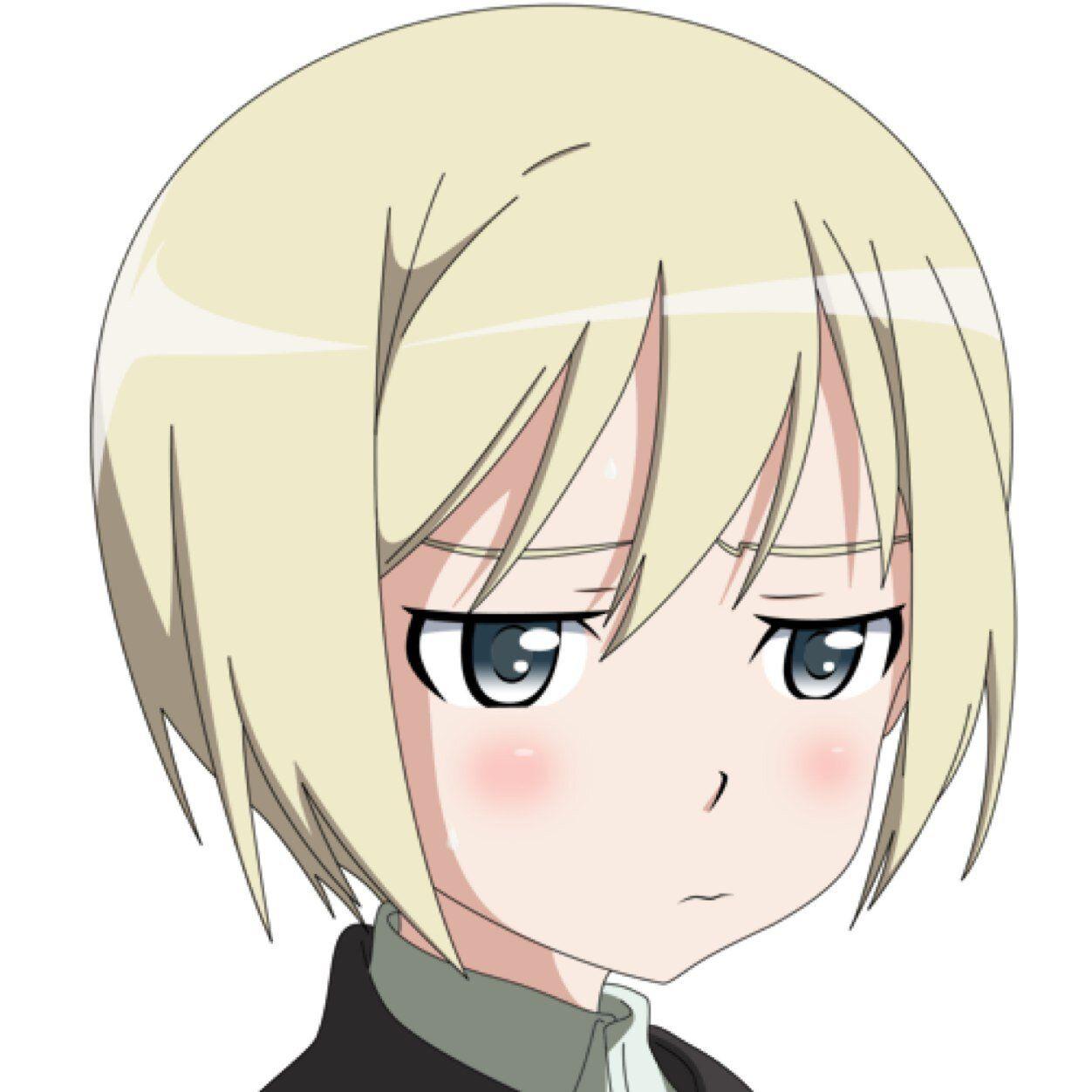 すもみ@浪人受験の為ツイ減 (Sumomi_egoist)さんはTwitterを使っています