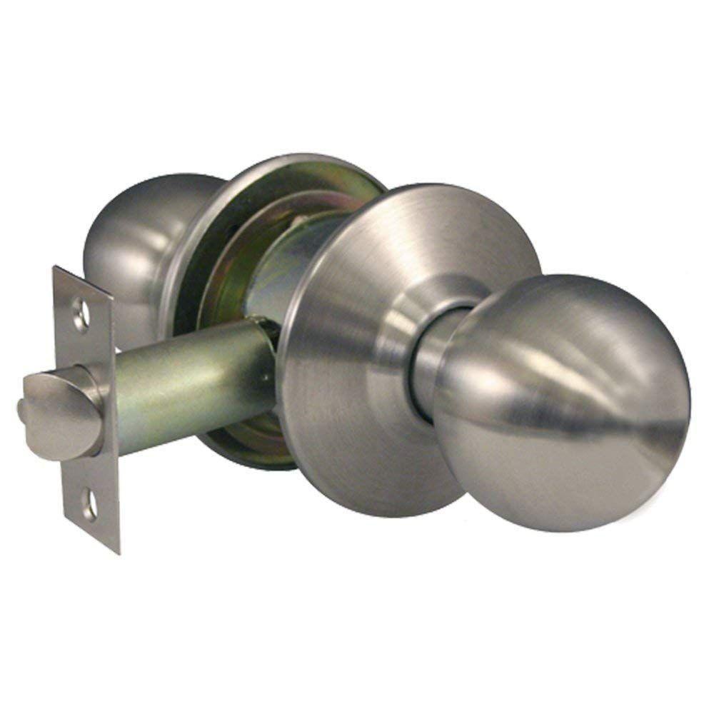 Pin On All Door Best Hardware