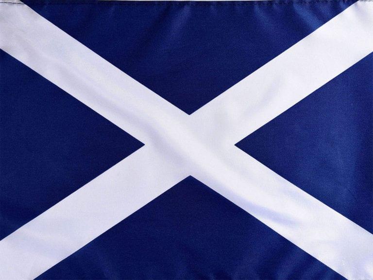 Cart Kilts N Stuff Com In 2020 Scottish Independence Scottish Flag Of Scotland