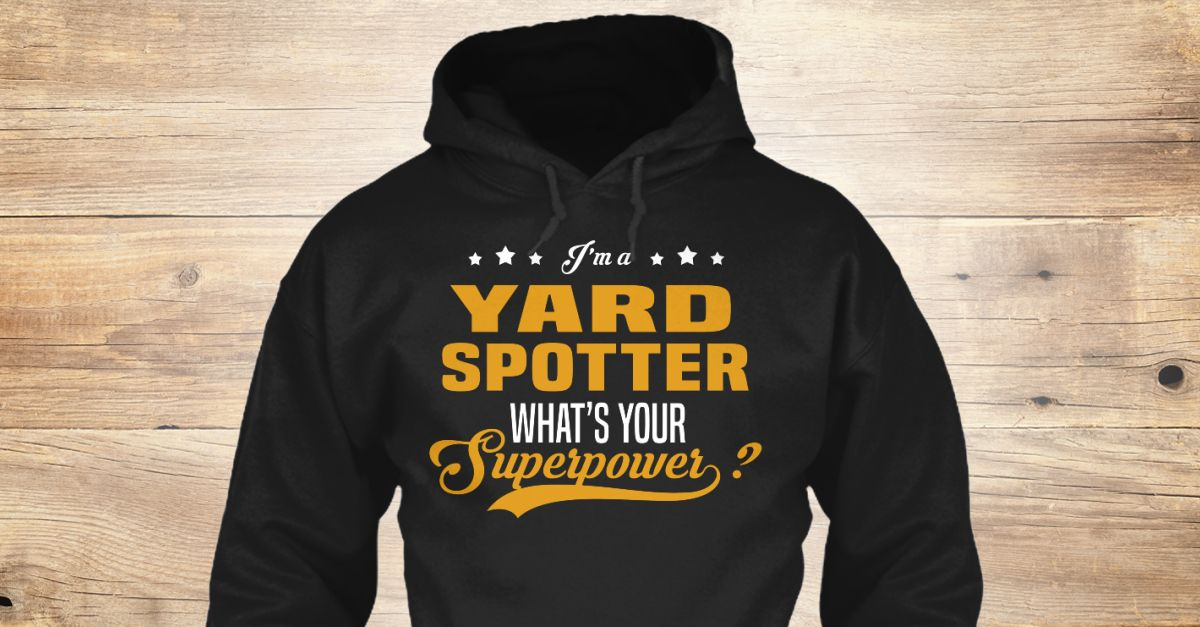 If You Proud Your Job, This Shirt Makes A Great Gift For You And Your Family.  Ugly Sweater  Yard Spotter, Xmas  Yard Spotter Shirts,  Yard Spotter Xmas T Shirts,  Yard Spotter Job Shirts,  Yard Spotter Tees,  Yard Spotter Hoodies,  Yard Spotter Ugly Sweaters,  Yard Spotter Long Sleeve,  Yard Spotter Funny Shirts,  Yard Spotter Mama,  Yard Spotter Boyfriend,  Yard Spotter Girl,  Yard Spotter Guy,  Yard Spotter Lovers,  Yard Spotter Papa,  Yard Spotter Dad,  Yard Spotter Daddy,  Yard Spotter…