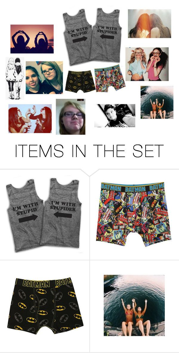 """me and hails"" by grace-way ❤ liked on Polyvore featuring art"