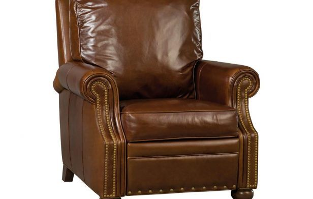 leather recliner mobilart decor and high end furniture