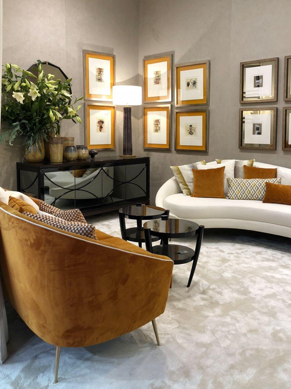 10 Corner Decoration Ideas That Actually Make Sense